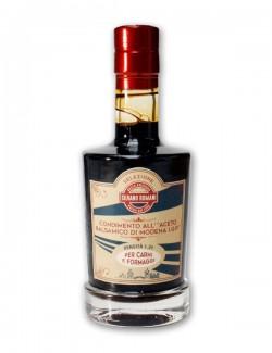 Balsamic Vinegar Condiment 250 ml