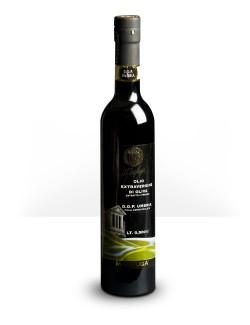 PDO Marfuga Extra Virgin Olive Oil 0.5 l