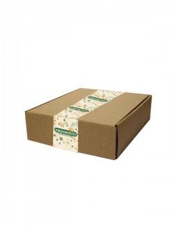 Liffo pack